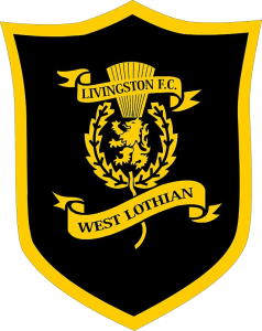 Livingston_FC_club_badge_new