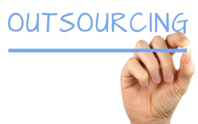 Why Outsource Services?