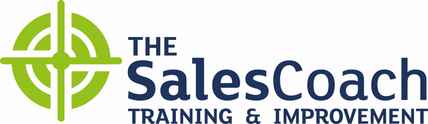 the-sales-coach-logo
