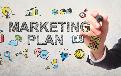 """""""If you fail to plan, you areplanning to fail"""" – Benjamin Franklin"""