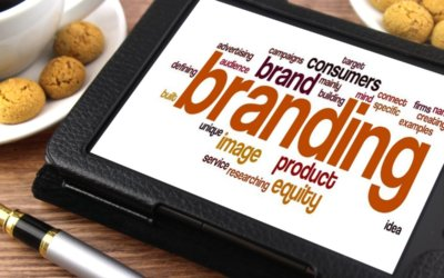 Branding and Your Business